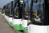 Sobotnie rozkłady autobusów zostają. Prezesi spółek komunikacyjnych zapewniają: nie będzie zwolnień wśród kierowców