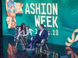 Manufaktura Fashion Week 2021: noc zakupów, pokazy mody, Ola Nowak, KameleMona i Ibisz. Wróciło wielkie święto mody!