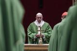 Współpracownik papieża, australijski kardynał George Pell winny molestowana seksualnego dwóch chłopców
