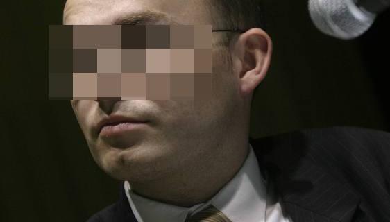 Były prezes Radia Gdańsk i b. pracownik gdańskiej TVP, obok kilkunastu innych neonazistów, odpowie za propagowanie faszyzmu