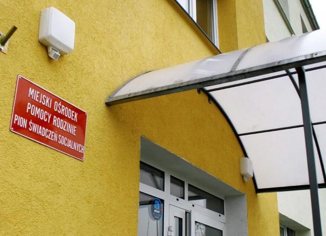 Od 16 marca 2020 roku obsługa osób korzystających z pomocy Miejskiego Ośrodka Pomocy w Lublinie oraz osób zainteresowanych wsparciem Ośrodka będzie przebiegała telefonicznie lub elektronicznie