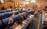 Koronawirus w Szczecinie. Nadzwyczajna Sesja Rady Miasta Szczecin odwołana!