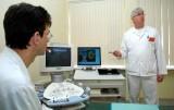 Pacjent w e-systemie nie tylko na swoje zdrowie