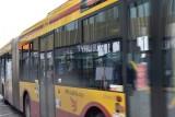 Autobusy 87A i 87B znikną z ul. Ogrodowej. 78 nie pojedzie na Bałucki Rynek