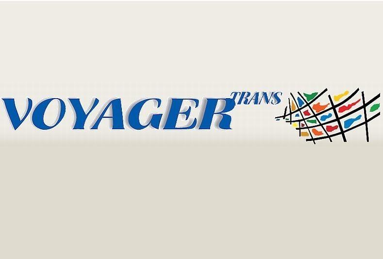 Rozkład jazdy Voyager Białystok