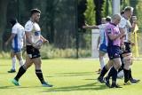 Rugby. Bardzo skuteczni gracze z RPA wrócili już do domu