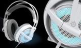 Nowe słuchawki Siberia niedługo już do kupienia!