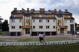 Przed zakupem mieszkania zapytaj o certyfikat budynku