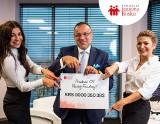 Włoszczowska Fundacja Jesteśmy Blisko pomoże w wypełnieniu zeznania podatkowego za 2019 rok