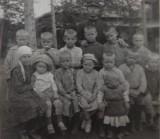Arigatö - dzieci syberyjskie mówią: Dziękuję. Jak Japończycy ratowali polskie sieroty