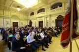 """Forum Rad Dzielnic o propozycji zmian w dietach radnych: """"Państwa propozycja nie odnosi się do wniosków mieszkańców"""""""