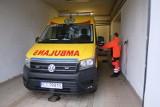 Kiedy w Toruniu może zabraknąć ratowników medycznych?