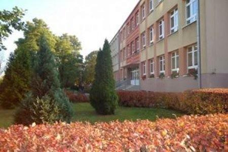 Szkoła Podstawowa nr 26 w Białymstoku