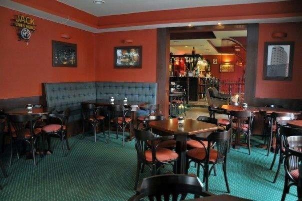 Dwa lokale w centrum Kielc będą zamknięte - Lodziarnia Cremova i pub Taboo