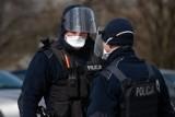 Podejrzany o zabójstwo w Suchym Lesie w końcu zostanie przesłuchany? Holandia ma nam wydać zatrzymanych na podstawie ENA, w tym Damiana T.