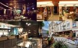 Wybrane kawiarnie w Białymstoku. Gdzie wyjść na dobrą kawę w mieście? [GALERIA]