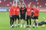 Polska - Belgia, ME U-21 2019. Wynik meczu. Znakomite otwarcie mistrzostw Europy przez Biało-Czerwonych! 16.06.2019