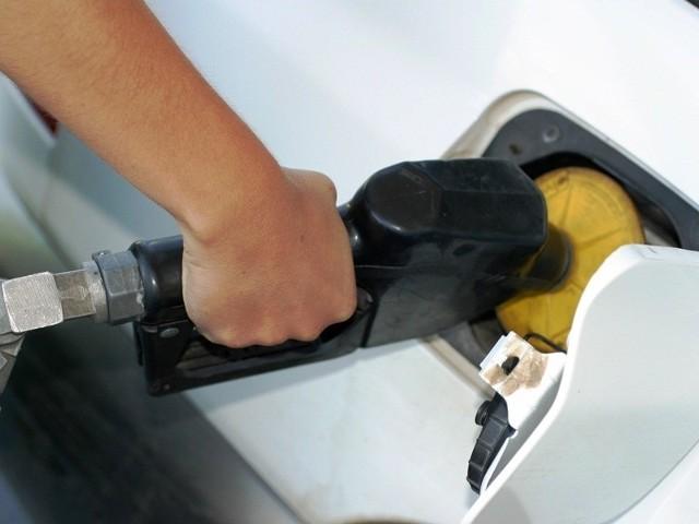 Ceny benzyny będą rosły. Sprawdź o ileCeny hurtowe paliw w dalszym ciągu rosną