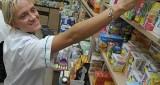 Dyżury aptek Kędzierzyn-Koźle 2020. Jaka apteka ma dyżur w nocy, weekendy i święta w Kędzierzynie-Koźlu? Lista dyżurnych aptek