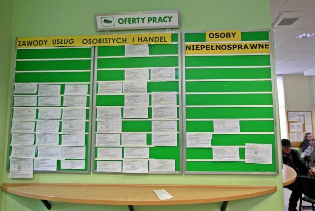 Miejsce 5 powiat chełmiński - 13,6%powiat wąbrzeski - 13,6%