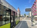 Na przystankach w Gorzowie pojawiły się już elektroniczne tablice z rozkładem jazdy ZDJĘCIA