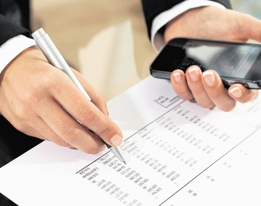 Załatwianie kredytu czy pożyczki, gdy remont jest w toku, na ogół kończy się tym, że przepłacamy