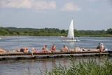 Bon turystyczny na Podlasiu aktywowało dotychczas 60 tys. osób. Z tygodnia na tydzień liczba użytkowników bonu rośnie