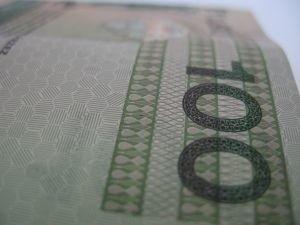 Rekomendacja S II nakazuje bankom liczyć zdolność kredytową klientów maksymalnie na okres 25 lat