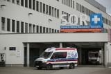 SOR Wrocław - gdzie działa Szpitalny Oddział Ratunkowy [ADRESY, TELEFONY, OSTRY DYŻUR]