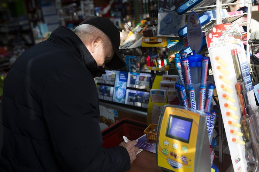 03519293e189c2 Sprawdź Wyniki Lotto, Lotto Plus 27.07.2019 [Wyniki Losowania Lotto, Lotto  Plus
