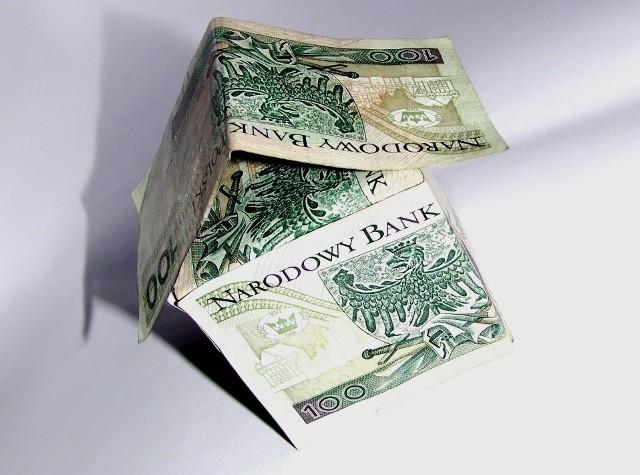 Kredyty hipoteczne bez gwiazdekKredyty hipoteczne bez zapisów drobnym drukiem. Czy to możliwe?