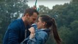 """""""Miłość do kwadratu"""" - pierwsza polska komedia romantyczna wyprodukowana przez Netflix na tegoroczne Walentynki"""