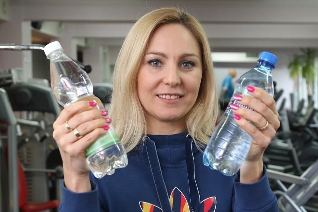 Zastosuj 25 zasad zdrowego żywienia w swojej diecie, a będziesz cieszyć się dobrym zdrowiem i szczupłą sylwetką - podpowiada Olga Chaińska, dietetyczka i trenerka, właścicielka Centrum Odchudzania i Expert Fitness w Kielcach.