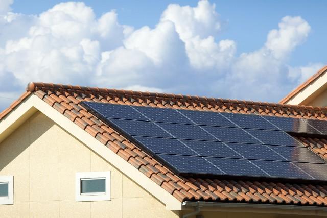 Według nieoficjalnych danych w Polsce jest już ponad 600 tys. użytkowników paneli słonecznych.