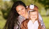 Życzenia na Dzień Matki. Piękne, wzruszające, religijne, śmieszne wierszyki dla mamy. Jakie życzenia złożyć z okazji Dnia Matki 26 maja 2020