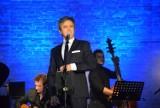 Piotr Polk dał koncert na Scenie Letniej [ZDJĘCIA]
