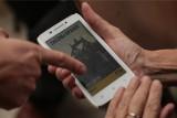 Bankowanie przez smartfona teraz jest już standardem