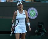 Radwańska zakończyła sezon. Najlepsza polska tenisistka nie zagra w turnieju WTA w Pekinie