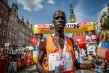 25. Orlen Maraton Solidarności w Gdańsku. Zobacz zdjęcia z biegu!