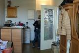 Tanie mieszkanie z licytacji komorniczej, ale z lokatorem nie do usunięcia. Bo eksmisje wstrzymane