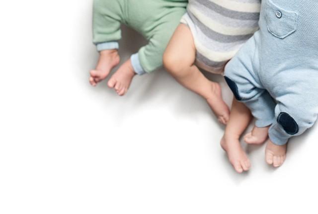 Dla wielu kobiet macierzyństwo przestało być najważniejszą i słuszną rolą w ich życiu. Wiele z nich rezygnuje z bycia matką świadomie.