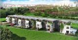 Ekskluzywne osiedle wybudują w Kielcach. Zobacz bajeczne domy