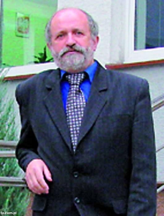 - Ten sukces jest ważny - mówi Janusz Gołota, redaktor naczelny ZN