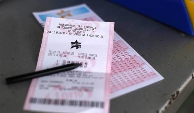 Sprawdź wyniki losowania Lotto i Eurojackpot z 12 marca 2021 r.