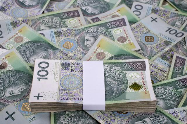 W przypadku przedterminowej spłaty pożyczki Provident Polska zwróci konsumentom proporcjonalną część wszystkich kosztów (wyliczoną zgodnie z metodą liniową), w tym prowizji i opłaty przygotowawczej