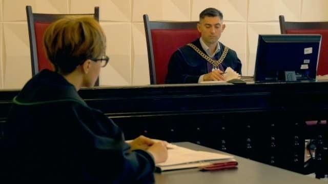"""""""Kobiety adwokatury"""" to opowieść o 12 adwokatkach z całej Polski, ich decyzjach, wyzwaniach i pasji"""