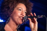 Grupa Tristan z Holandii zagrała w Pameli. Evelyn Kallansee (wokalistka): To była wielka przyjemność! Dziś zagra Sidney Polak [Fotogaleria]