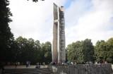 Sześć pomników w Łodzi jest w złym stanie. Wszystkich jest 86