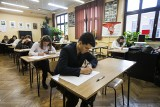 Matura 2019: POLSKI. Odpowiedzi i arkusze CKE. Co było na egzaminie z języka polskiego? Rozwiązania, testy, rozprawka