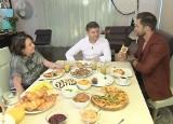 Są szczęśliwi i wciąż zakochani. Kim jest Danusia Martyniuk, żona Zenka Martyniuka? Para jest małżeństwem od 1989 roku. ZDJECIA 3.05.2021
